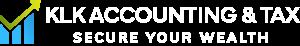 KLK Web Logo_Wh13