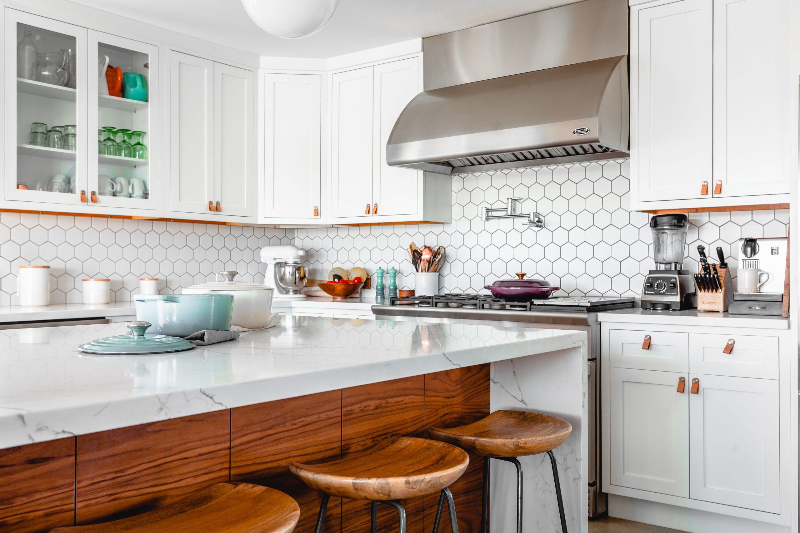 kitchen-scaled-1.jpg
