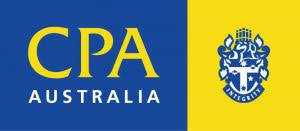 Best accountant in canberra CPA
