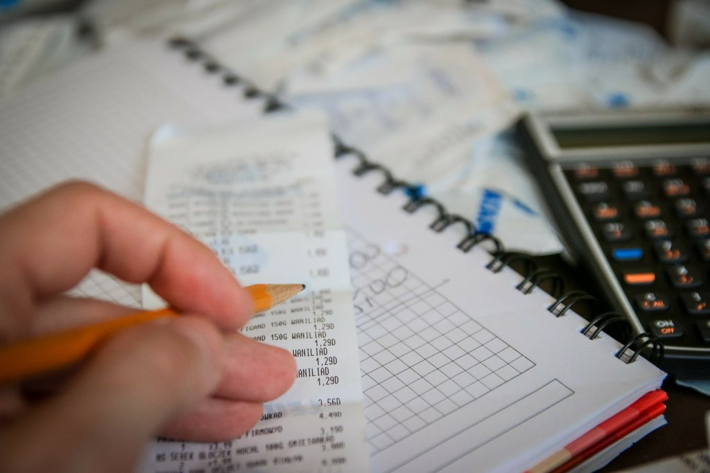 who is the best accountant in canberra